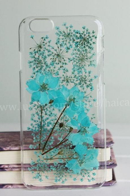 iphone 6 plus case, iphone 6 case,Real Flower,Pressed Flower iphone 5s case, iphone 5c case, iphone 5 case, iphone 4s 4 case