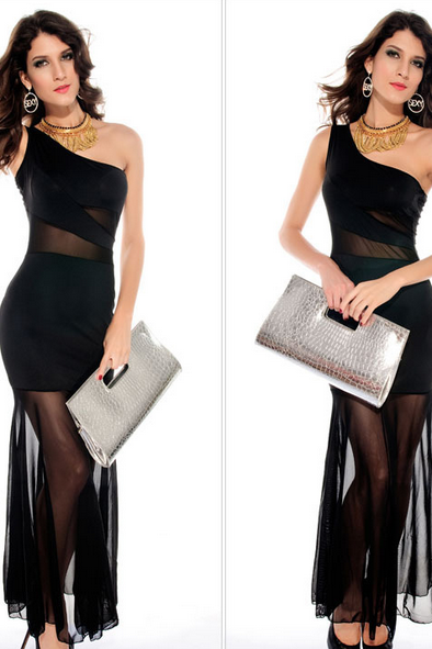 2014 hotsale long skirt,women sexy silm lace dress nightclub