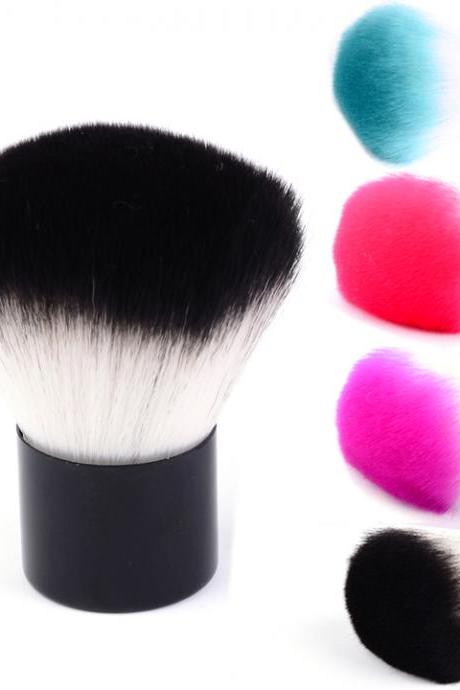 Face Eyes Pro Cosmetic Makeup Brush
