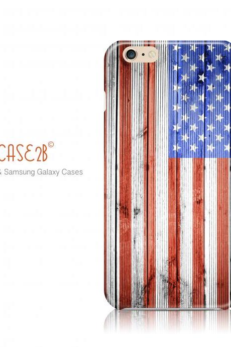 American Flag iPhone 6 Plus iPhone 6 iPhone 5s iPhone 5c iPhone 4s Samsung Galaxy s5 Samsung Galaxy s4 case