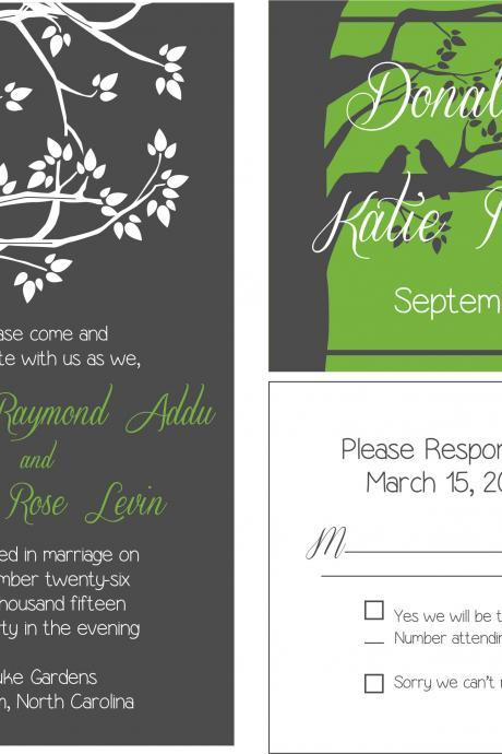 100 sets wedding invitations, custom wedding invitations, budget invites, personalized wedding invitations