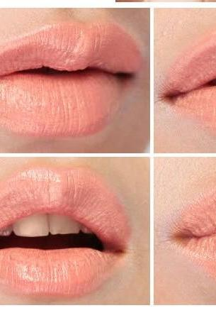Nude Pink Sale Waterproof Elegant Daily Neon Candy Color Lipstick Long Lasting Matte Smooth Moisturized Glitter lipstick Cosmetic Lip Gloss Sweet Girl Makeup Lipstick