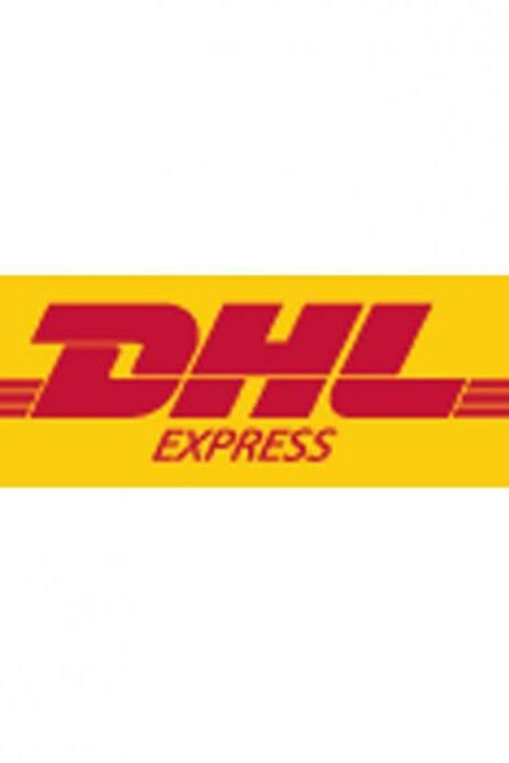 DHL Fast Shipping