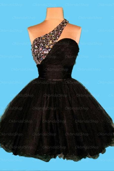 little black dresses, short prom dress, sexy prom dresses, black prom dresses, 2015 prom dresses, sexy prom dresses, dresses for prom, CM229
