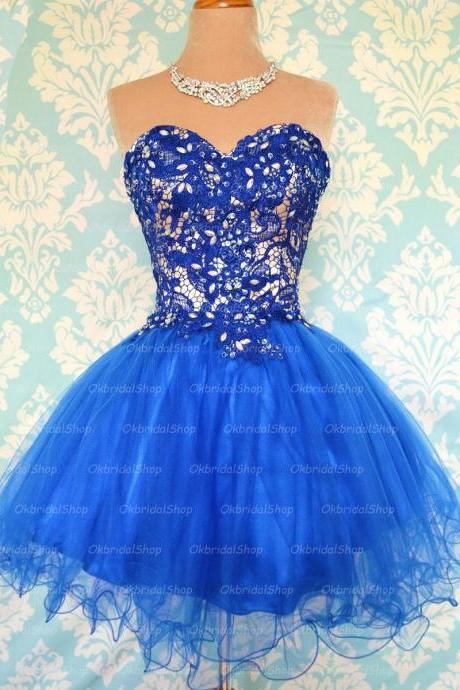 short prom dresses, lace prom dress, sexy prom dresses, chiffon prom dresses, 2015 prom dresses, sexy prom dresses, dresses for prom, CM247