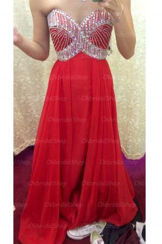 red prom dresses, Formal prom dress, sexy prom dresses, sexy prom dresses, 2015 prom dresses, sexy prom dresses, dresses for prom, CM334