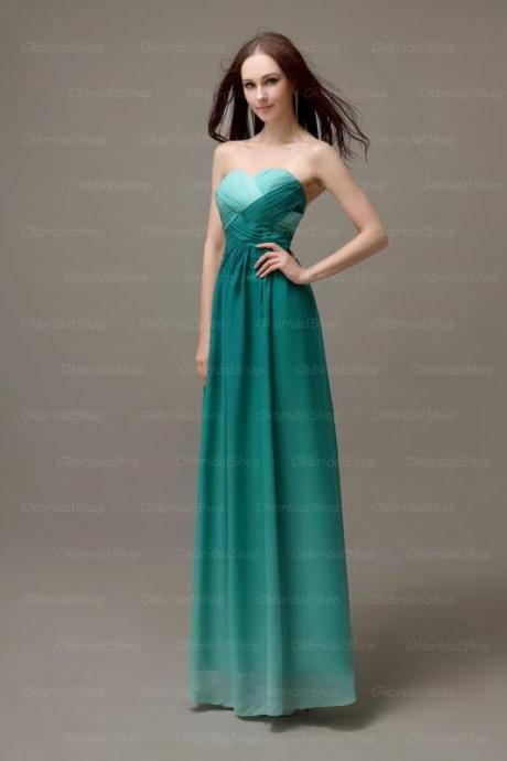 ombre prom dresses, unique prom dress, fashion prom dresses, sexy prom dresses, 2015 prom dresses, popular prom dresses, dresses for prom, CM355
