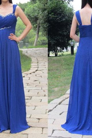Custom prom dress,made prom dresses,long prom dresses,party prom dress,bridesmaid dresses,evening dress,BD050713