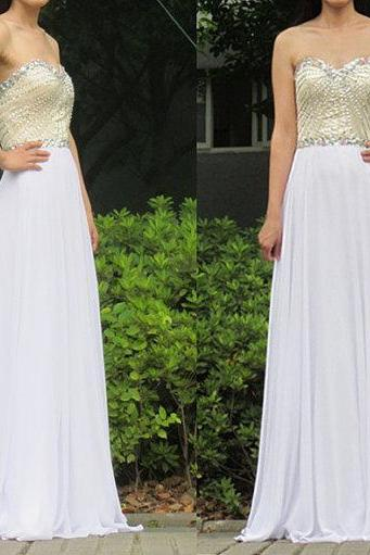 sexy prom dress,Custom made prom dresses,long prom dresses,party dress,bridesmaid dresses,long evening dress,BD050714