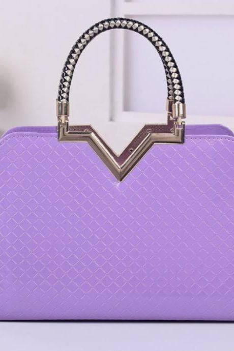 Purple Purse for Women Purple handbags for Women