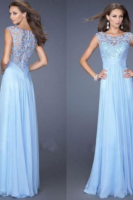 Sexy Evening Party Ball Prom Gown Formal Bridesmaid Cocktail Lace Dress