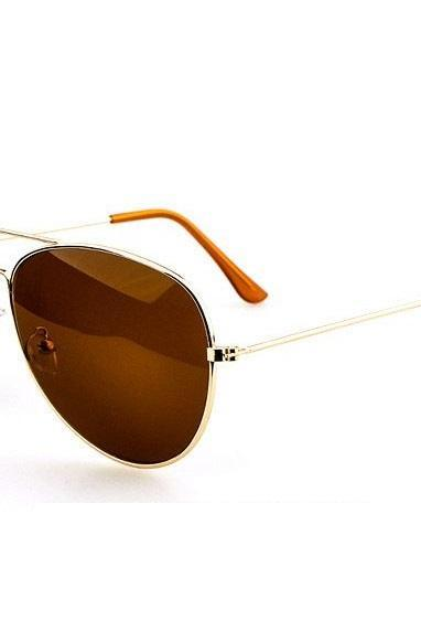 Pilot Summer Beach Vacation Sunglasses