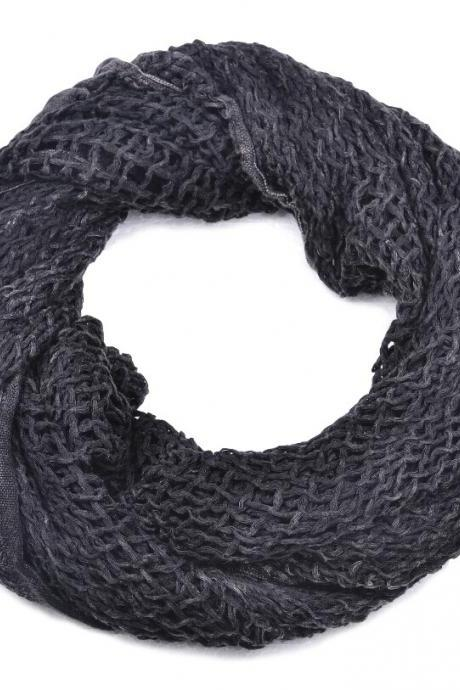 Autumn - Winter Thick High Quality Scarf