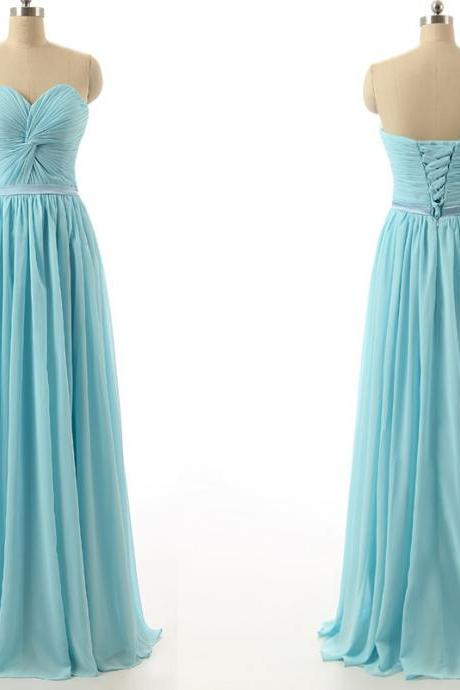 2015 Bridesmaid Dress,Bridesmaid Dresses, Mismatched Bridesmaid Dresses,Cheap Bridesmaid Dresses, Long Bridesmaid Dresses,Chiffon Bridesmaid Dress, Bridesmaid Gowns