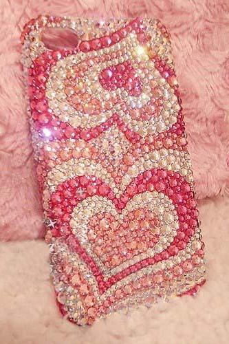 Fashion Pink Love Diamand Hard Back Case Cover for iphone 6s case,iphone 6s plus case,iphone 6c case,iphone 5case,iphone5scase,iphone7 case,iphone 6 case,iphone 6plus case,samsung galaxy s4 case,samsung galaxy s5case,samsung galaxy s6 case,samsung galaxy s6 edge case,samsung galaxy note5 edge case,samsung galaxy note4 case,samsung galaxy note5 case.