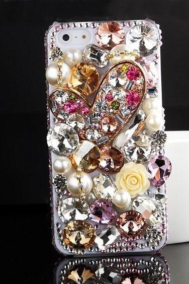 Hot Luxury heart diamond Hard Back Mobile phone Case Cover bling Rhinestone Case Cover for iphone 6s case,iphone 6s plus case,iphone 6c case,iphone 4 / 4s case,iphone 5 /5s /7plus case,iphone 6 case,iphone 6plus case,samsung galaxy s4 /s5 /s6 case,samsung galaxy s6 edge case,samsung galaxy note5 edge/note4 / note5 case
