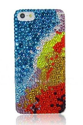 Hot Fashion colorful diamond Hard Back Mobile phone Case Cover bling Rhinestone Case Cover for iphone 6s case,iphone 6s plus case,iphone 6c case,iphone 4 case,iphone 4s case,iphone 5 case,iphone 5s case,iphone 7 case,iphone 6 case,iphone 6plus case,samsung galaxy s4 case,samsung galaxy s5 case,samsung galaxy s6 case,samsung galaxy s6 edge case,samsung galaxy note8.0/note4 /note5