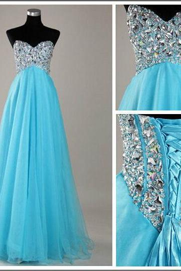 Prom Dresses, Formal Prom Dress, New Prom Dresses, Sexy Prom Dresses, Sequins Prom Dresses, 2015 Prom Dresses, Sweetheart Prom Dresses, Dresses For Prom, Long Prom Dresses, Elegant Prom Dresses, Custom Prom Dresses