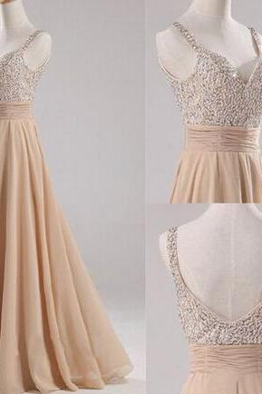Prom Dresses, Cheap Prom Dresses, Formal Prom Dress, New Prom Dresses, Sexy Prom Dresses, Beading Prom Dresses, 2015 Prom Dresses, Sweetheart Prom Dresses, Dresses For Prom, Long Prom Dresses, Elegant Prom Dresses