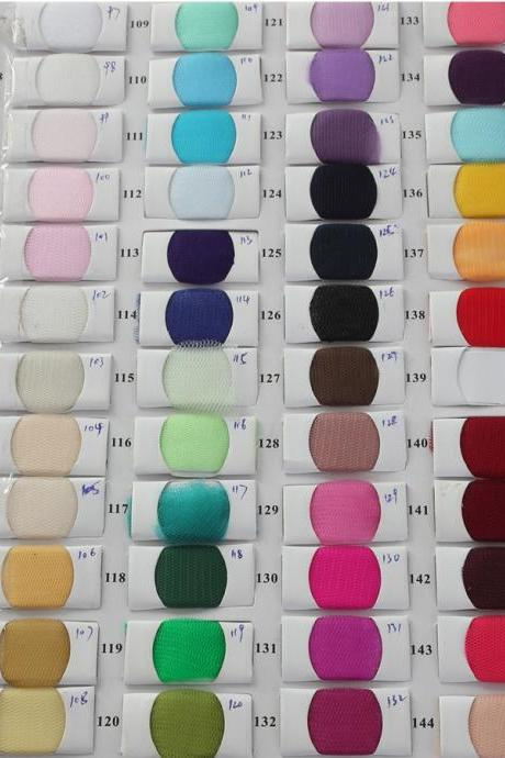 Rush order cost,Color sample cost , fabric/ material color sample cost, extra cost