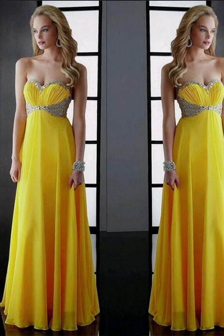 WOmens Long Maxi Formal Summer Evening Party Ball Gown Prom Cocktail Dress