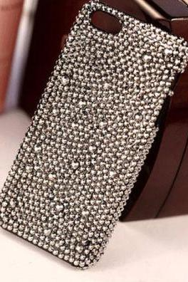 Bling iPhone 7 Plus, iPhone 6 6s case, iPhone 6 6s Plus case, iPhone 5s SE case, iPhone 5c case, bling wallet case for samsung galaxy note 4 note 5 s7 edge s6 edge s5
