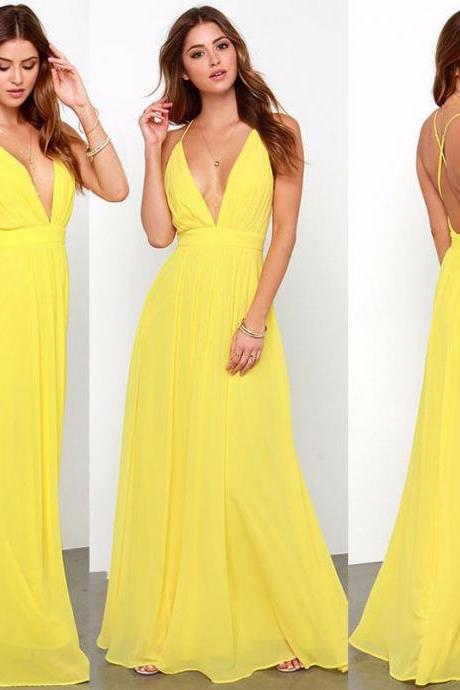 Sexy Women Summer Boho Long Maxi Evening Party Cocktail Dress Beach Dress