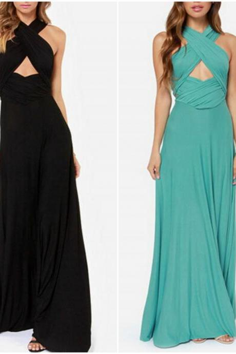 Beautiful Off The Shoulder Goddess Dress In 6 Colors