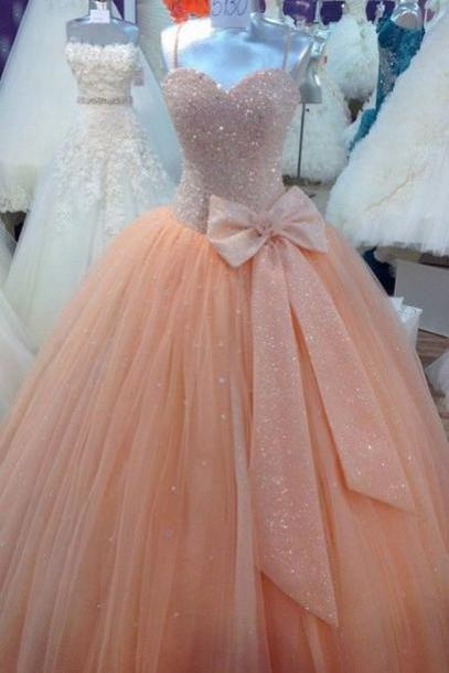 Real Custom Ball Gown Prom Dresses, Ball Gown Prom Dresses, Ball Gown Evening Dresses ,Ball Gown Prom Dress,Party Dress For Evening,Prom Gowns 2015
