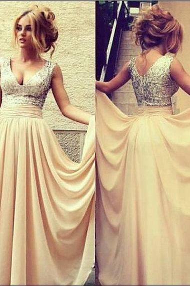 Custom Made Long Prom Dresses,Champagne Prom Dresses,Homecoming Dress, Homecoming Dress 2015,Sweetheart Prom Dresses,Long Evening Dresses,Wedding Dresses 2015,Bridesmaid Dresses