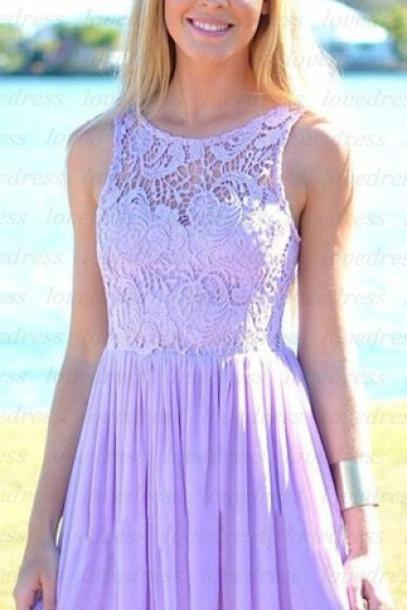 lilac homecoming dresses, short homecoming dresses, cute homecoming dresses, cheap homecoming dresses, prom dress online, CM611