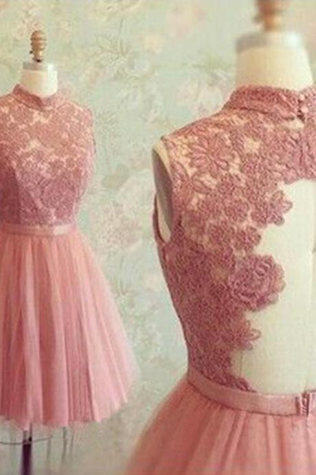 homecoming dress, short homecoming dress, cheap homecoming dress, short junior prom dress, party dress for girls,14141