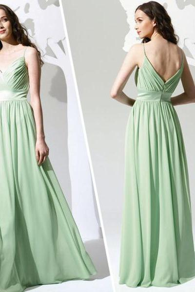 CharmingProm Dress,Sweetheart Prom Dress,A-Line Prom Dress,Chiffion Prom Dress,Poplin Prom Dress