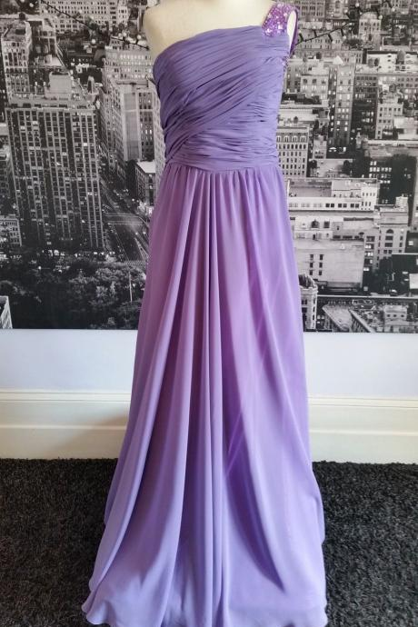Grecian Style dress, Bridesmaid, Prom, Ball, Mother of Bride, Cruise, Evening dress