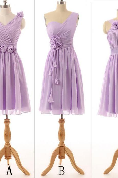 2015 Bridesmaid Dresses Bridesmaid Dresses Mismatched Bridesmaid Dresses Cheap Bridesmaid Dresses Chiffon Bridesmaid Dress Bridesmaid Gowns Short Bridesmaid Dresses Summer Bridesmaid Dress Dress For Wedding