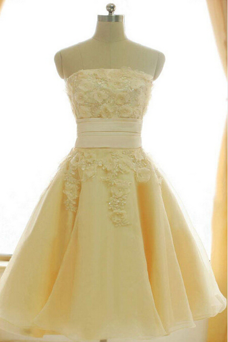 Homecoming Dresses, Prom Dresses, Formal Prom Dress, New Prom Dresses, Sexy Prom Dresses, Lace Prom Dresses, 2015 Prom Dresses, Strapless Prom Dresses, Dresses For Prom, Short Prom Dresses, Elegant Prom Dresses
