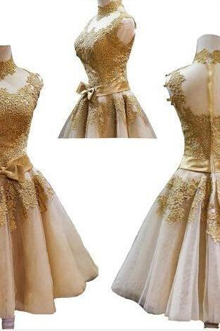 Homecoming Dresses 2015, Prom Dresses, Formal Prom Dress, New Prom Dresses, Sexy Prom Dresses, lace Prom Dresses, 2015 Prom Dresses, High Neck Prom Dresses, Dresses For Prom, Long Prom Dresses, Elegant Prom Dresses, short dresses