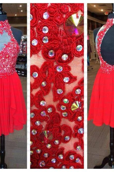 Red Homecoming Dresses Short evening Dresses Cute Homecoming Dresses Cheap Homecoming Dresses Prom Dress Online