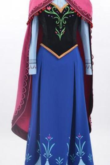 Cosplay Halloween Costume Christmas Costume Cosplay Costume