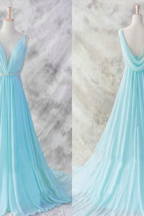 2015 new hot Bridesmaid dresses hot Prom Evening Party Dress Straps Backless Graduation Gown