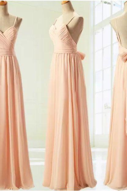 Sexy Backless Long Prom Dresses With Sash,Custom Made Sexy Women Dresses,Formal Dresses,Evening Dress 2015,Sexy Christmas Party Dress,Sexy Strapless Evening Dresses