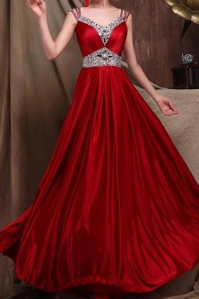 ong Evening dress 2015 new arrival fashion women chiffon formal dresses party evening elegant evening gowns