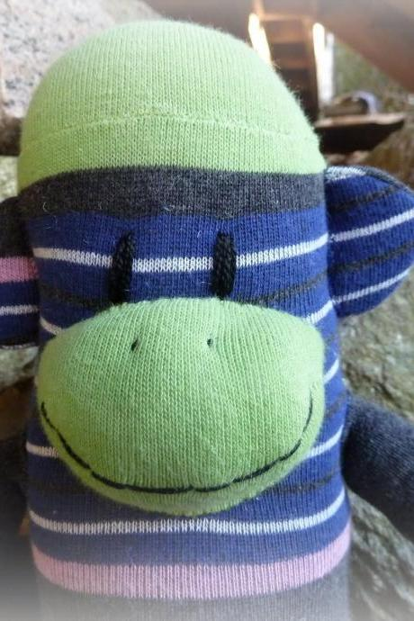 sock monkey, sock monkey doll, sockmonkey, sock monkeys, sock monkey dolls, monkey, blue sock monkey, babysafe toy, Alex sock monkey, sock monkey doll, sockmonkey, sock monkeys, sock monkey dolls, monkey, blue sock monkey, babysafe toy, Alex