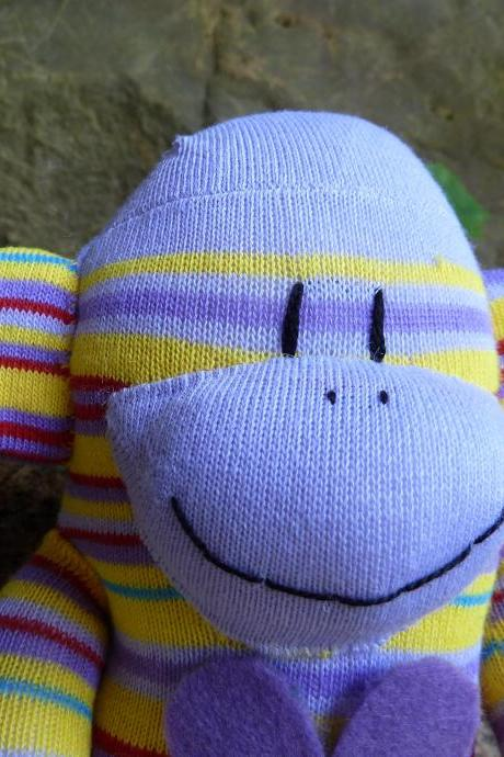 sock monkey, sock monkey doll, sockmonkeys, sockmonkey, sock monkey doll, doll sock monkey, monkey sock monkey