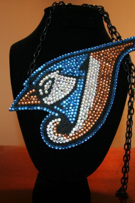 Toronto Blue Jays Chain